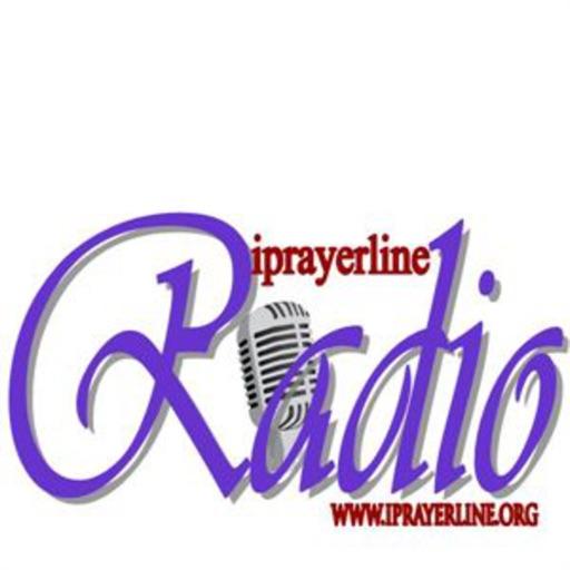iprayerline Radio