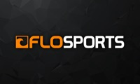 FloSports: Watch live events and sports videos