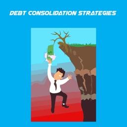 Debt Consolidation Strategies+