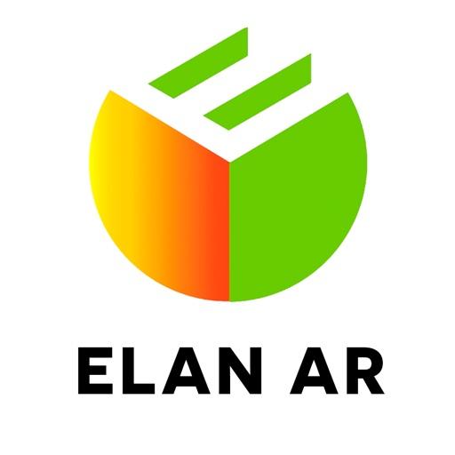 Elan AR