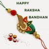 Raksha Bandhan 2016 - Images and SMS