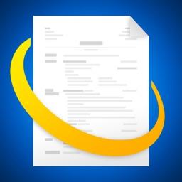resume app - Resume App