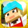 方块世界 - 模拟建造城堡城市 免费中文版游戏