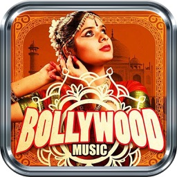 A+ Bollywood Radio-Hindi Music - Bollywood Radio