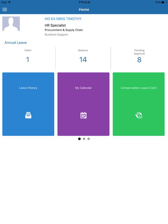 COL HRMS Mobile App | App Price Drops