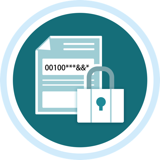ProEncryptor - безопасности