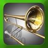 PlayAlong Trombone - iPhoneアプリ