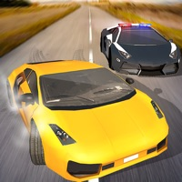 Codes for Police Car Driver Chase Real Life Robbers Vehicle Hack
