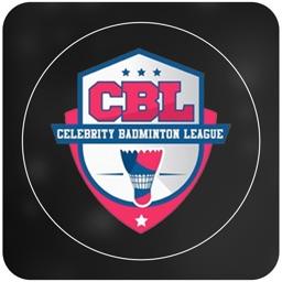 CBL India