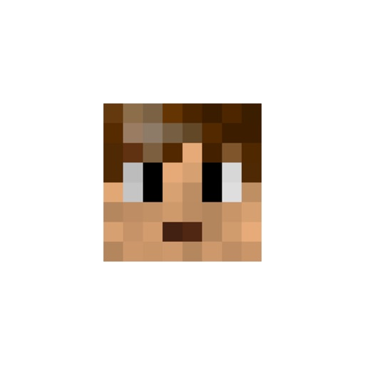 Craft Faces 300+ for iMessage icon