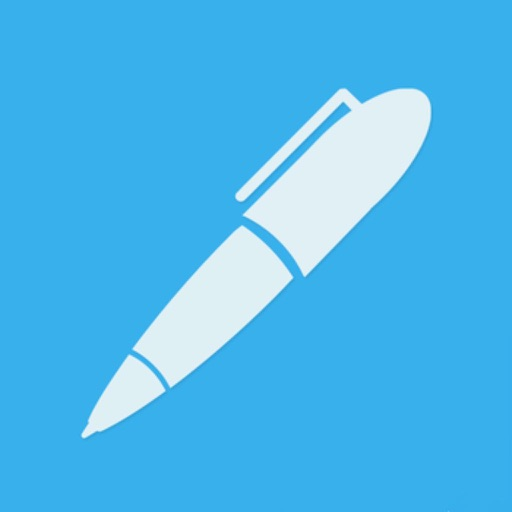 Notepad Pro - Annotate PDFs, Notes Taker