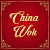 点击获取China Wok Westville