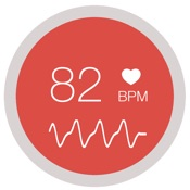 Heart Rate Plus PRO