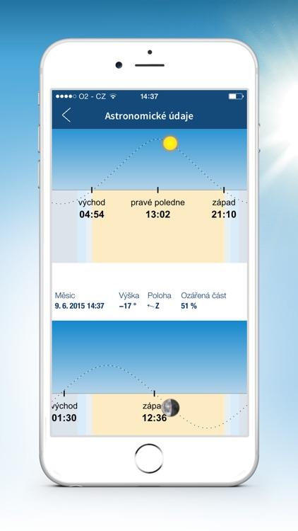 In-počasí screenshot-4