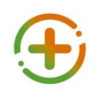 Fideliza+ icon