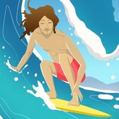 Go Surf - La ola sin fin