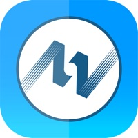 MySannce app - Download the latest update