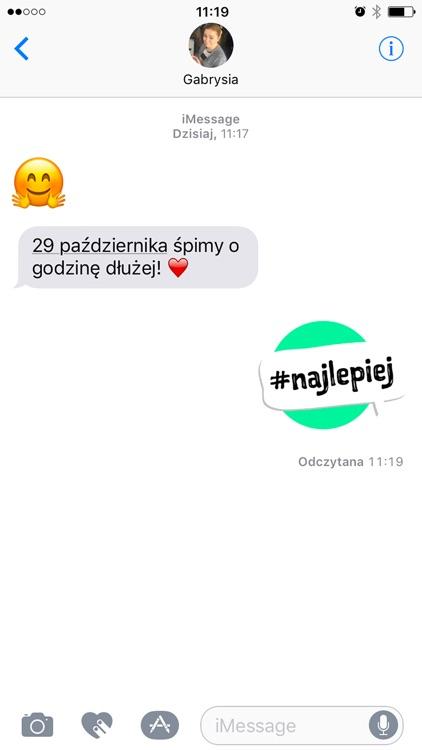 Noizz Zaczepki