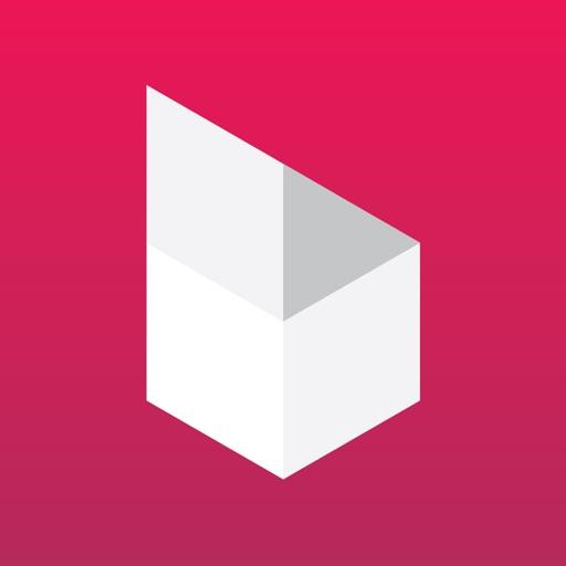 Boximize Review