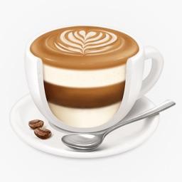 Fun Coffee