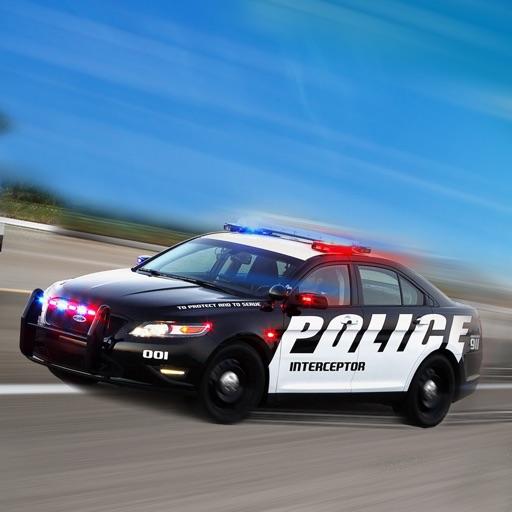 полиции игра вождение автомобиля школа парковки