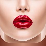 Pout Me Lip Editor-Plump Lips to Make Them Big.ger