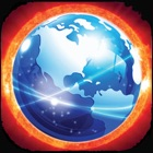 Photon Flash Player for iPhone - Flash Video & Games plus Private Web Browser icon