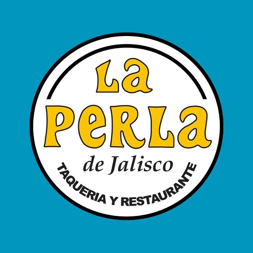 La Perla de Jalisco