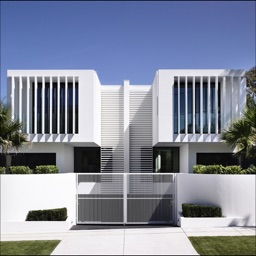 Modern House Plans Advisor