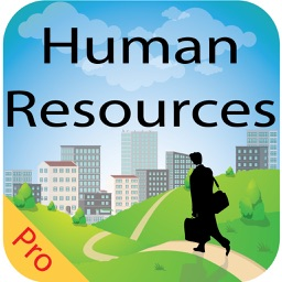 MBA Human Resources Management Pro