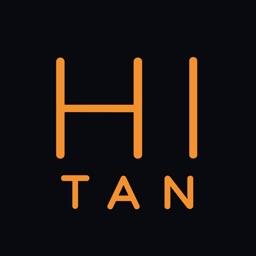 Hawaiian Tan