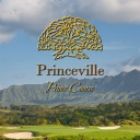 Princeville at Hanalei – Prince Course