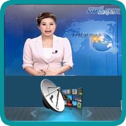 Tivi Việt HD