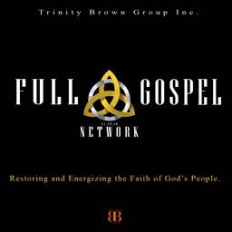 Full Gospel Network