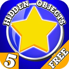Activities of Free Mystery Hidden Object Games 5