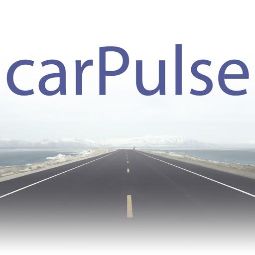carPulse