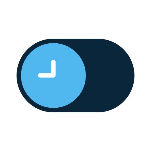 Good Morning Alarm Clock - Sleep Cycle Tracker