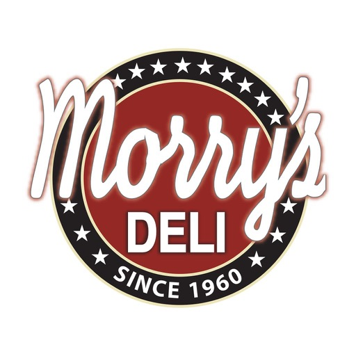 Morry's Deli icon