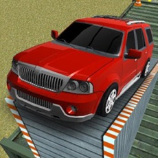 Activities of Traffic Racer Rush. Real Car Rider Highway Road 3D