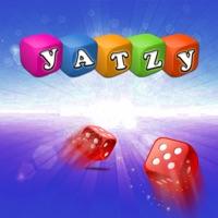Codes for Yatzy Bonus Play Hack