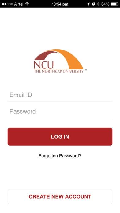 NCU-1