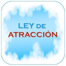 Ley de Atracción -Cómo manifestar tus deseos