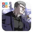 O último lutador HD icon