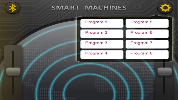 Robotics - Smart Machines screenshot-1