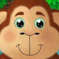 Five little monkeys jumping on the bed for toddler Hack Online Generator  img