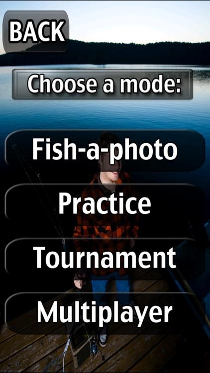 i Fishing screenshot-3