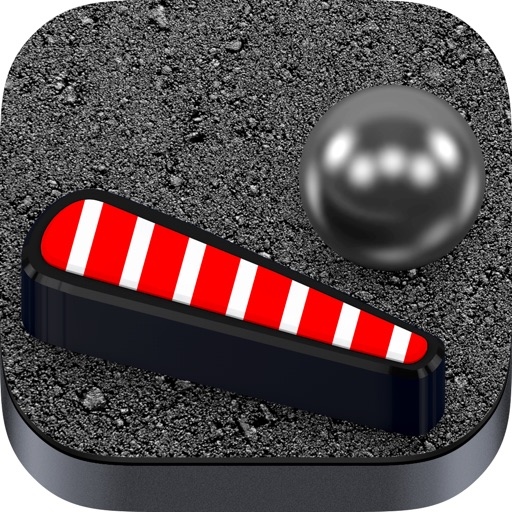 Pinball Racing Full icon