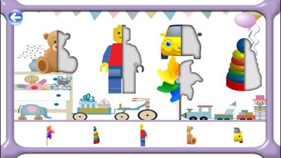 Educational kids games for 2+ screenshot two