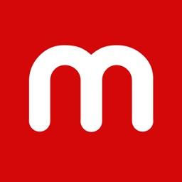 MatchAndTalk-Live Video Chat