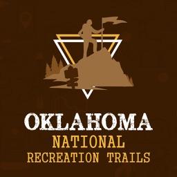 Oklahoma Trails
